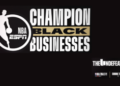 """ESPN's The Undefeated, ABC's """"Shark Tank"""" And The NBA Team To Champion Black Businesses Again"""